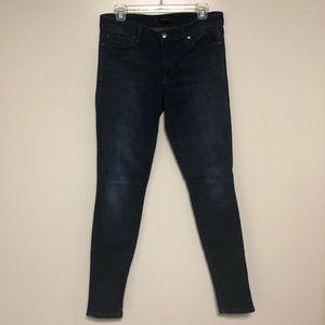Joes Trista Skinny Jeans